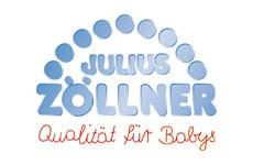 Julius Zöllner Logo