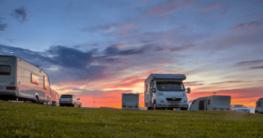 camping_faltmatratze_klappmatratze