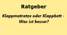 klappbett-vs-klappmatratze