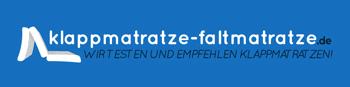 logo_faltmatratze
